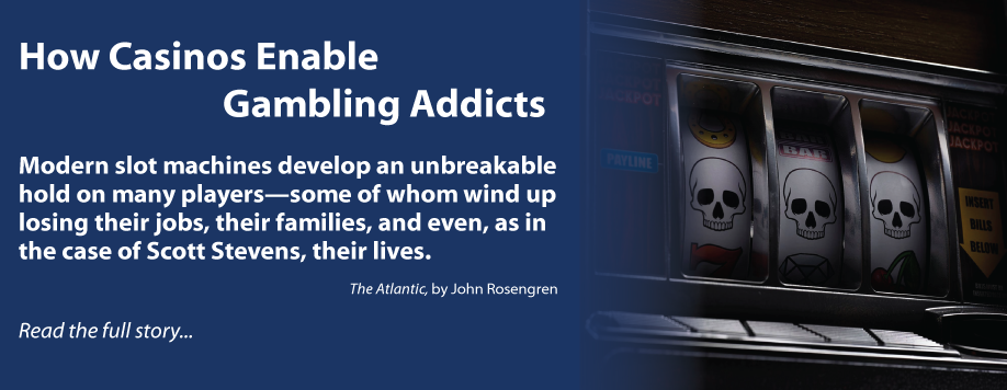 2016-website-panel-how-casinos-enable-addicts